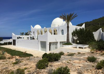 Villa Marrakesh, JM08ov