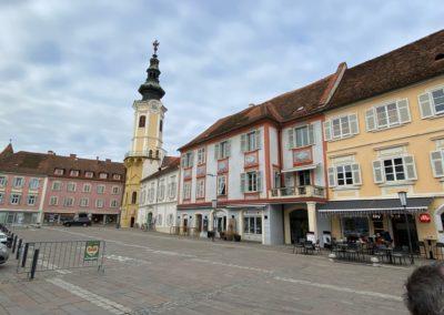 Bad Radkeburg